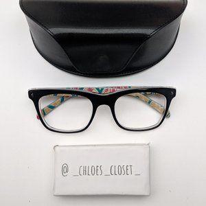 🕶️Prada VPR01N-A Eyeglasses/PT529🕶️